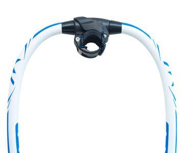 windsurfing product image